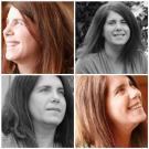 Joy Holland's Facets of Joy Celebrating Abundance Group