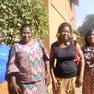 Alewè Group