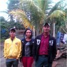 G.s. Los Caminos De Esperanza Group