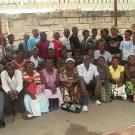Dukomezegusenga Group