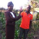Konza Uwezo Young Group