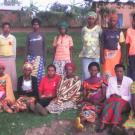 Cyunuzi Cb Group