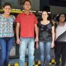 Maranata I Group