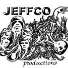 Jeffco Productions