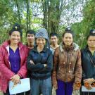 Thanh Yen 38 Group