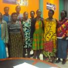 Umubano Cb Sub Grp A Group