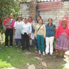 Altamirano Group