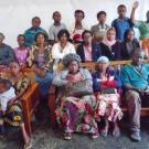Biluge Group