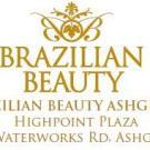 Brazilian Beauty Ashgrove