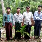 Kun Pa Laing (2) (C) Village Group