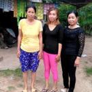 Sarom Group