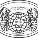 International School Singapore