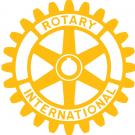 Rotary Club of Edmonton Strathcona