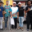 R.p.i Group