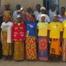 Turwanyubukene Cb Group