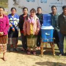 Meuangsaen Group
