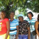 La Esperanza 3 Group