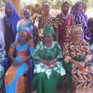 Baghagha Group