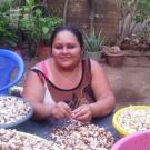 Maria Del Transito