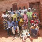 Twashitse Group