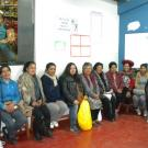 Intiquilla Group