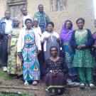 Tubumwe-Kabaya Group