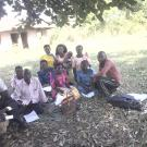 Mukama Murungi Village Bank Group