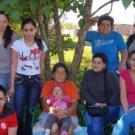 Kuña Mbarete Group