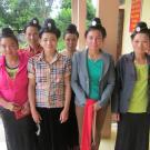 Na Tau 66 Group