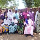 Makka Serere Group