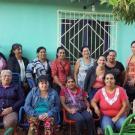 Mujeres Alegres Group