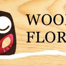 Woodfloria