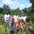 Nyankumbu Sokoni Group - Geita