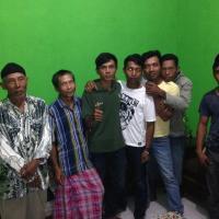 Konco Tani Group