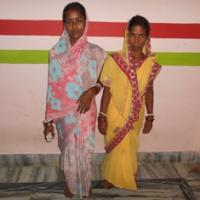 Aparna's Group