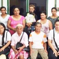 Santacruz Group