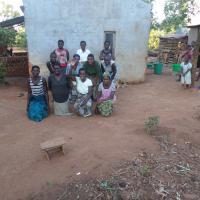 Luwani Group