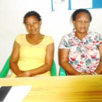 Mikongeni Group