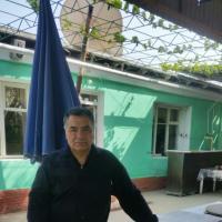 Rahim