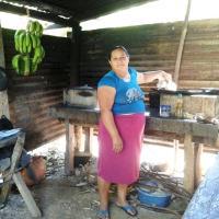 Priscila Del Carmen