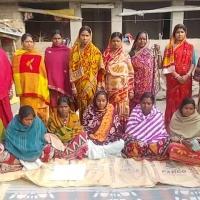Namita And Group