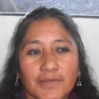 Teresa Agustina