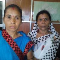 Namita's Group