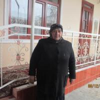 Haltazhi