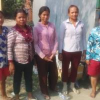 Sophal Group