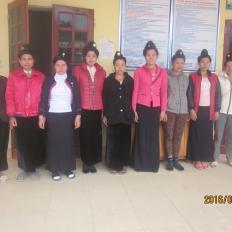 Na Tau 35 Group