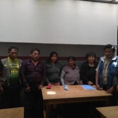 Rosas Y Un Clavel 3 Group