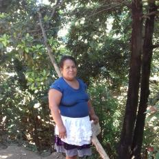 Norma De La Cruz