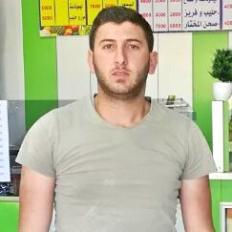 Mohamamd
