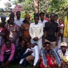 Ururabo Cb Sub Grp B Group